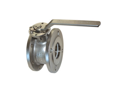 "3""Full Bore Ball Valve"